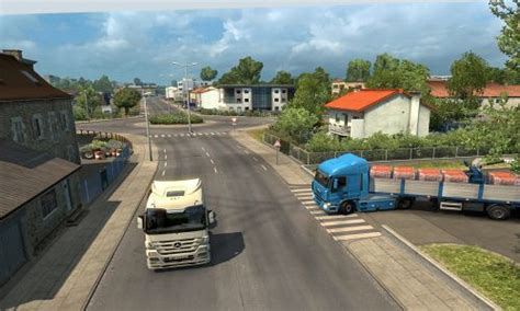 download euro truck simulator full version setup download euro truck simulator 2 for pc free full version