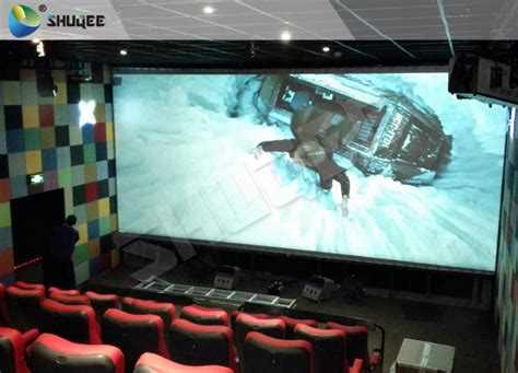 home theater cinema system theater chairs  software