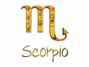 wwe wrestlers profile scorpio horoscope sign best logo