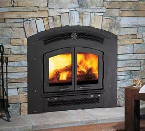 wood fireplaces arbor mi clean sweeps of michigan