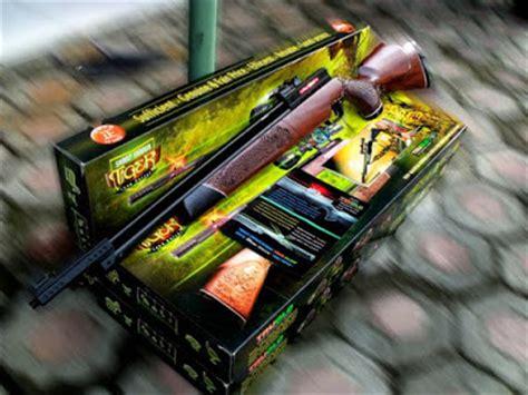 Laser Ulir Ukir lapak senapan pcp sharp tiger barrel