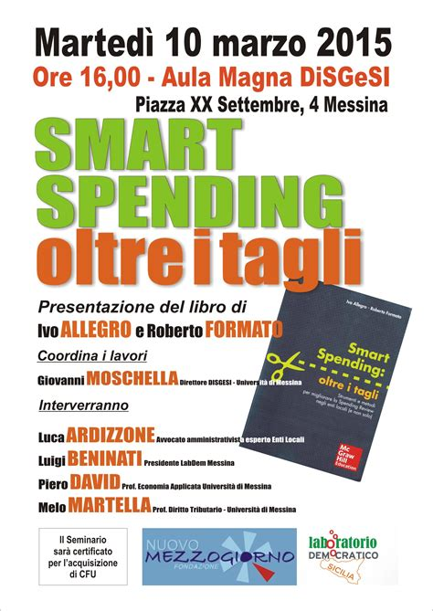 libreria guida salerno smart news smart spending