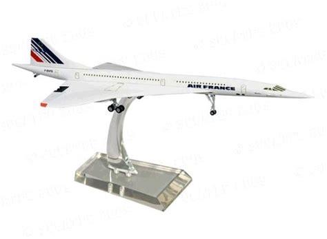 Air Concorde F Bvfb Passenger Airplane Plane Aircraft Metal Die concorde air f bvfb 69 99 da c