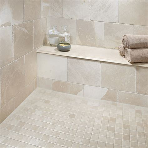 polished marble tiles bathroom crema marfil stone tumbled marble tiles slabs arizona