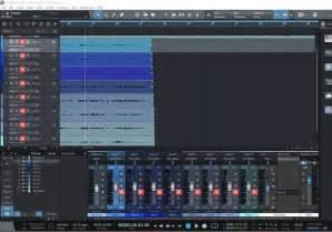 best audio recording 10 best audio recording software for windows 10
