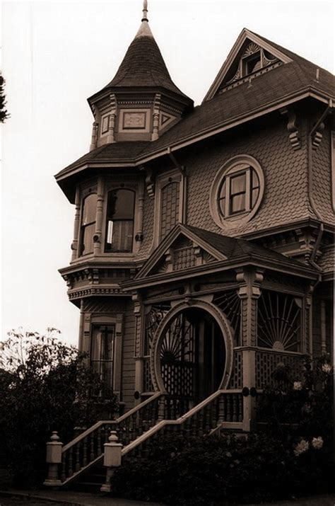 gothic victorian house the enchanting world of milady leela the little ghost