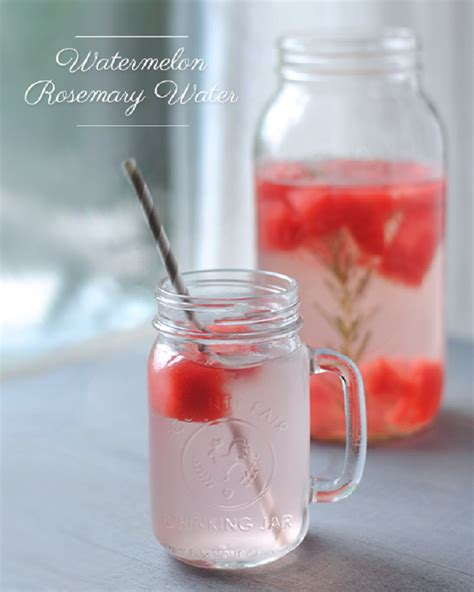 Flat Belly Detox Water With Watermelon by Top 10 Flat Belly Water Recipes Top Inspired