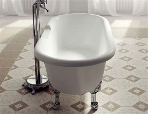 mosley folding bathtub price ramsden mosley rona double ended roll top bath uk