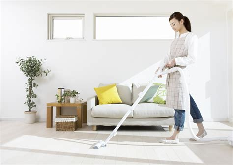 clean homes pattaya home cleaning service pattaya pro cleaning