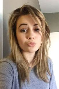 bea miller s hairstyles hair colors style