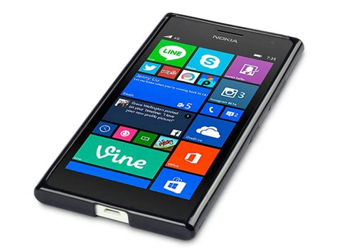 resetting nokia lumia 735 top lumia 735 cover template wallpapers