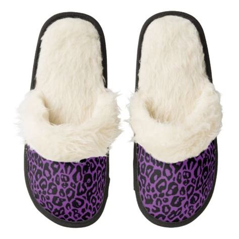 purple fuzzy slippers 17 best images about slippers on felted