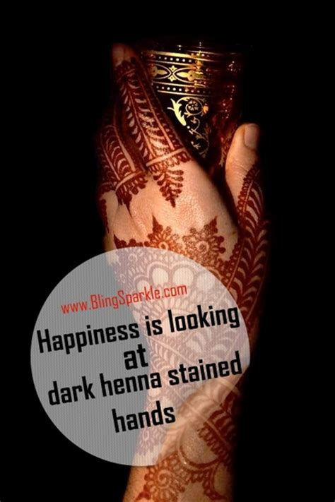 henna design quotes mehendi design quotes makedes com