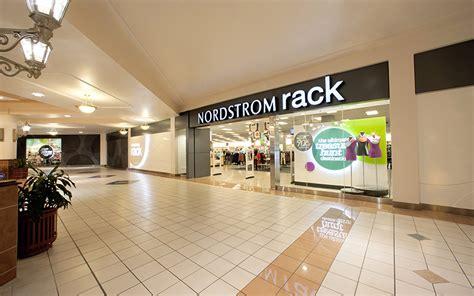 Nordstrom Rack Center City Philadelphia by Willow Grove Park Preit
