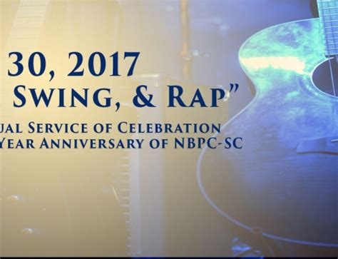 rap song swing join us for easter service inglewood first presbyterian