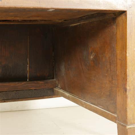 scrivania a parete scrivania da parete scrivanie e scrittoi antiquariato