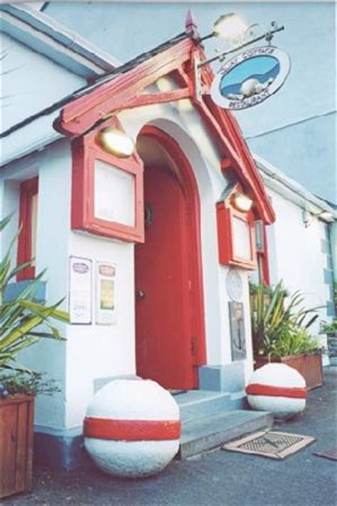 Quay Cottage Westport by Quay Cottage Westport Restaurant Reviews Phone Number