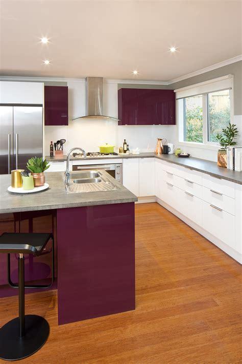 kitchen kaboodle furniture 100 kitchen kaboodle furniture cabinets drawer