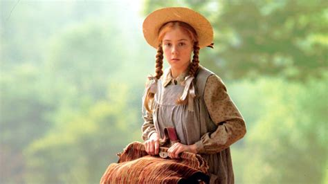 anne of green gables anne of green gables netflix reboot 8 essentials we