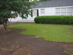 How To Measure House Square Footage How Big Is A Pallet Of Sod The Grass Outlet Austin Tx