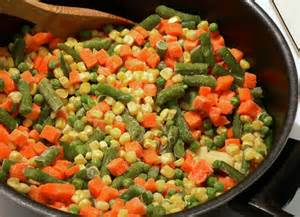 vegetable recipes in urdu indian chinese phlippines