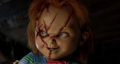 chucky child s play film chaffetz forced to admit planned parenthood video was