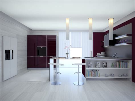 contemporary style kitchen modern style kitchen designs