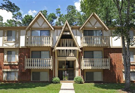 bed bath and beyond torrington ct one bedroom apartments in greenville sc 28 images