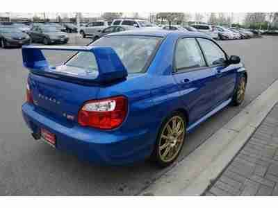 subaru gainesville 7 air conditioning subaru used cars in gainesville mitula cars with pictures find used wrx sti manual 2 5l air conditioning rear window defroster power steering in
