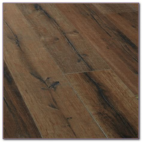 laminate wood flooring at menards flooring home design