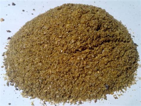 Jual Tepung Ikan Pakan Ternak manfaat tepung ikan untuk hewan ternak