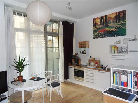Immobilienmakler Prenzlauer Berg 3025 by Loft Prenzlauer Berg Locaberlin De