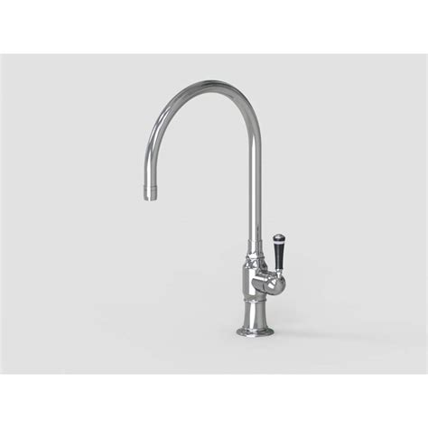 Pss Plumbing by Jaclo 1071 Bt Pss At General Plumbing Supply Decorative