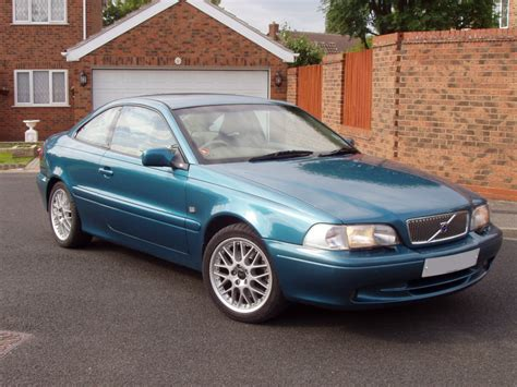1998 volvo c70 service manual 1998 volvo c70 2 3 t5 gt coupe manual volvo owners