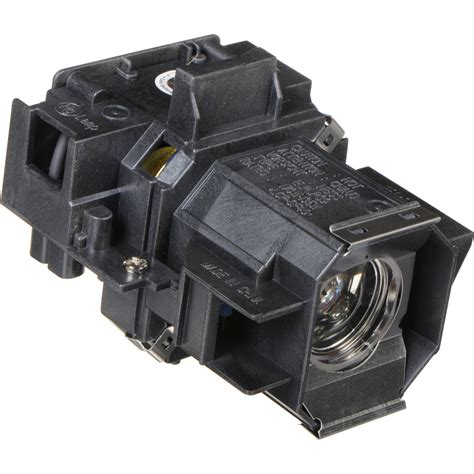 epson powerlite home cinema 5030ub replacement l epson elplp39 projector replacement l v13h010l39 b h photo