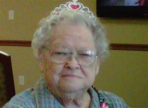 norma hale obituary iowa city iowa