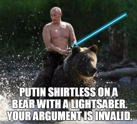 Putin Meme - putin memes bear www pixshark com images galleries