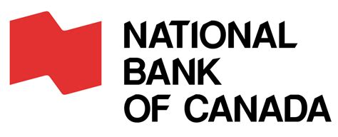 national bank of canada national bank of canada logo banks and finance