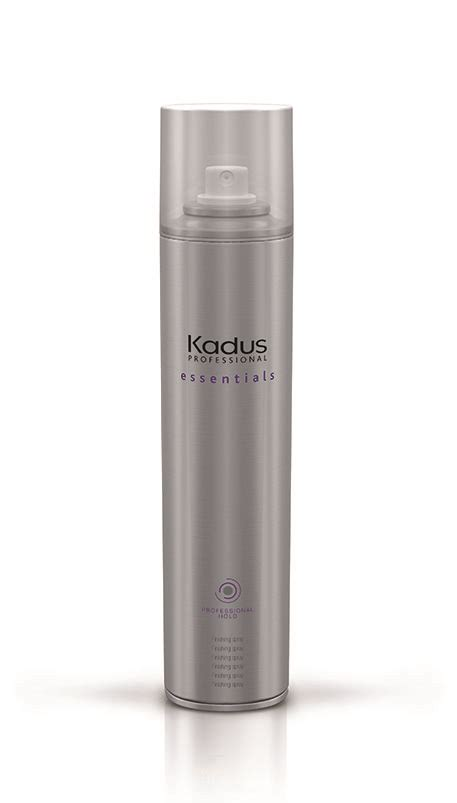 design essentials for professional holding spray 42 best our favorite products images on pinterest beauty