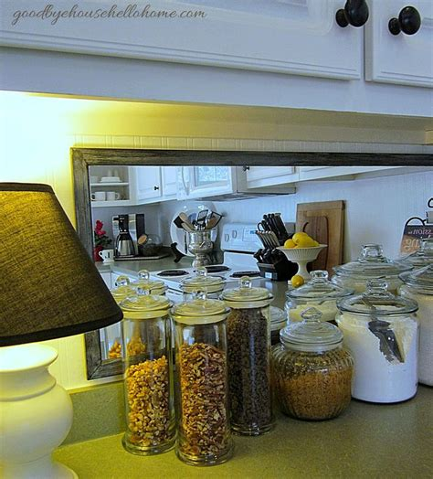top organizing blogger home tours kitchen pantry organizing made fun top organizing blogger 92 best images about kitchen containers organizers on
