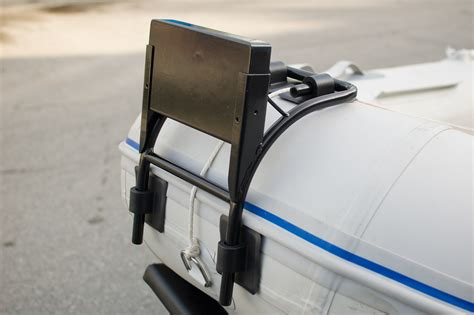 boat motor bracket outboard motor mount kit outboard bracket for boat