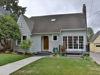 find my perfect house find the perfect home in portland real estate agent pdx