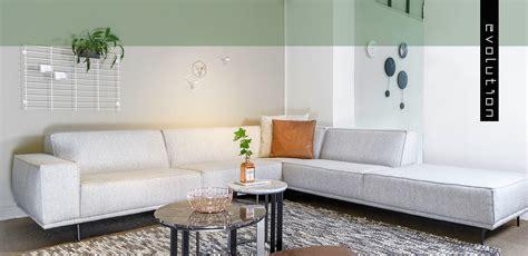design meubels limburg evolution design meubelen design meubelen met een ziel
