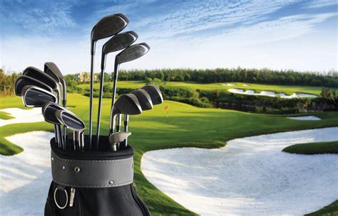 Handmade Golf Clubs - nvi custom golf clubs more fairways more greens less