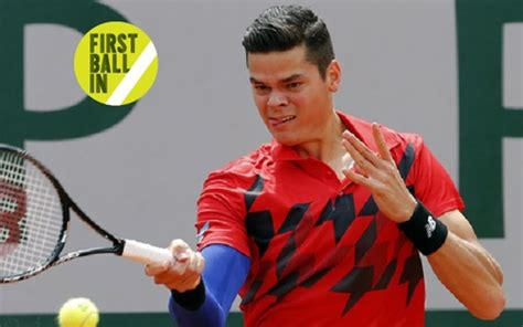 tennis players short haircut with line worst haircut in the current top 100 menstennisforums com