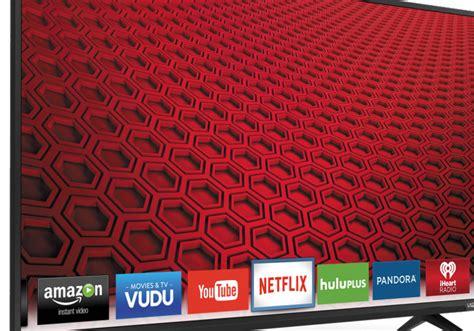 Dell Gift Card Deals - tech deals 48 quot vizio hdtv 150 dell gift card for 429 99 lenovo z50 15 6 quot laptop