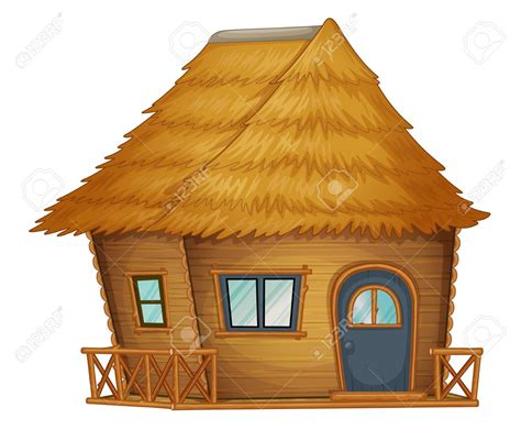 cabins in the woods grayscale coloring book books hut clipart pencil and in color hut clipart