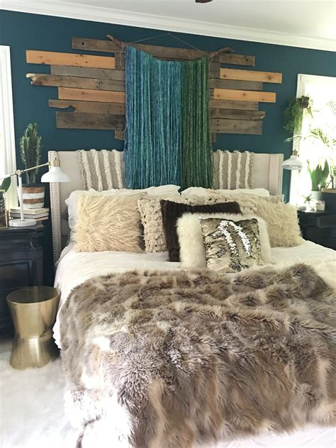 glam bedroom ideas boho glam bedroom by blissfully eclectic abyss