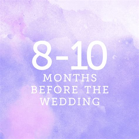 Wedding Dress Questions Checklist by The Ultimate Wedding Planning Checklist