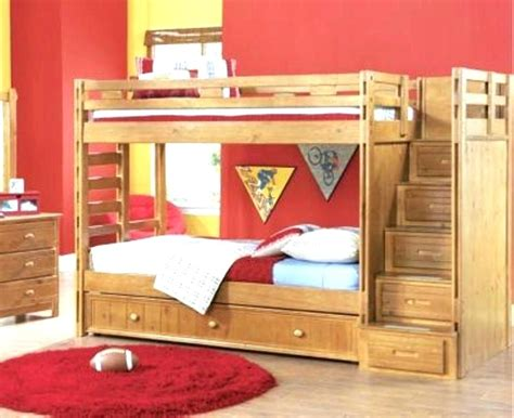 furniture company bunk bed assembly canyon furniture company assembly instructions eurecipe com